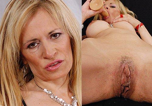 Alejandra at TurboMoms.com