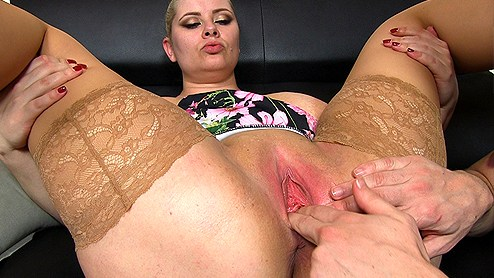fat hairy pussy free brazzers login