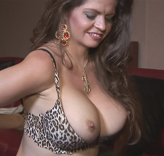 Something man fuck black mature milf cougar well