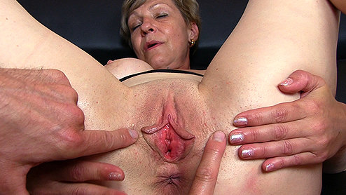 Brought by clip erotic free man orgasm woman
