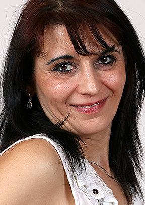 SeniorCunt.com - Beatrix P