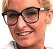 Facesitting HD video - Brigitta M