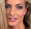 Cayenne Klein milf sex HD video