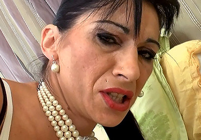 Chantal at TurboMoms.com