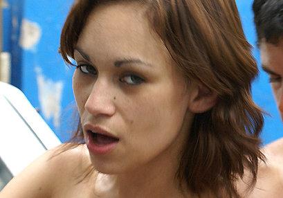 Cordoba at LuckyAmateurs.com