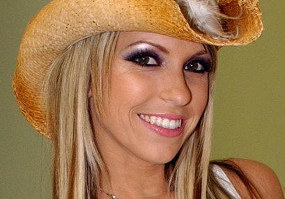 Courtney Cummz at SheFuckedHer.com