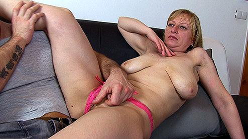 Gabina порно