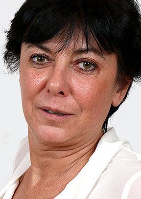 SeniorCunt.com - Hilda C