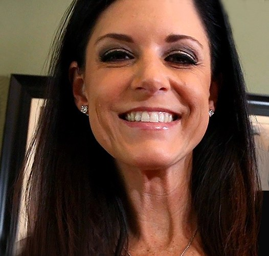 TurboMoms.com - India Summer