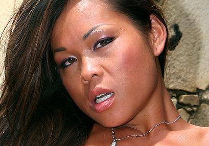 Jade Sin at MissDP.com