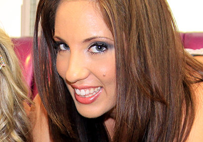 Kelly Divine at SheFuckedHer.com