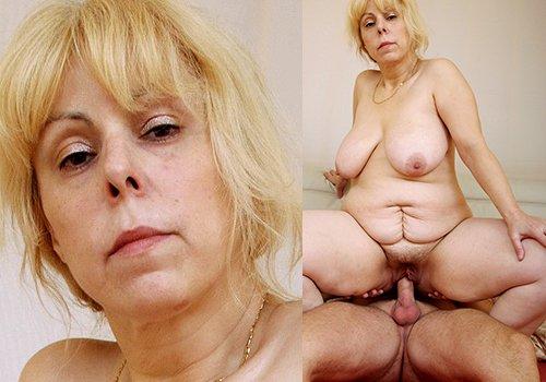 Milena at TurboMoms.com