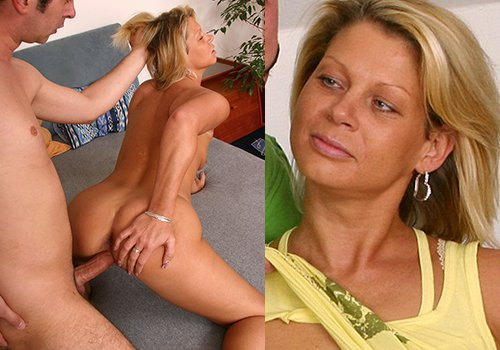 czech mature tube sex ostrava
