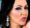 Raquel Sieb milf sex HD video