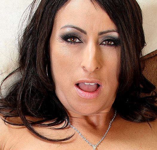 Dirty milf and a huge black cock