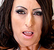 Raven Black milf sex HD video