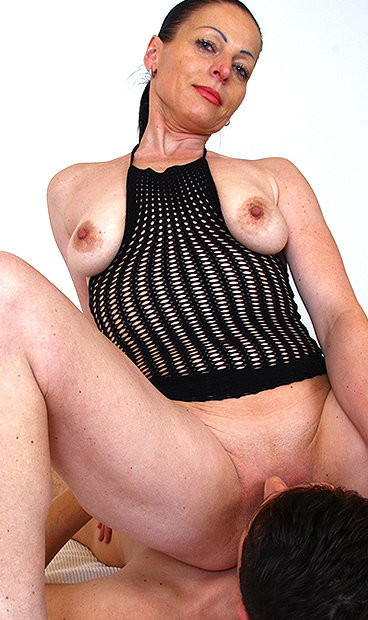 Shall milf amateur facesitting opinion you are