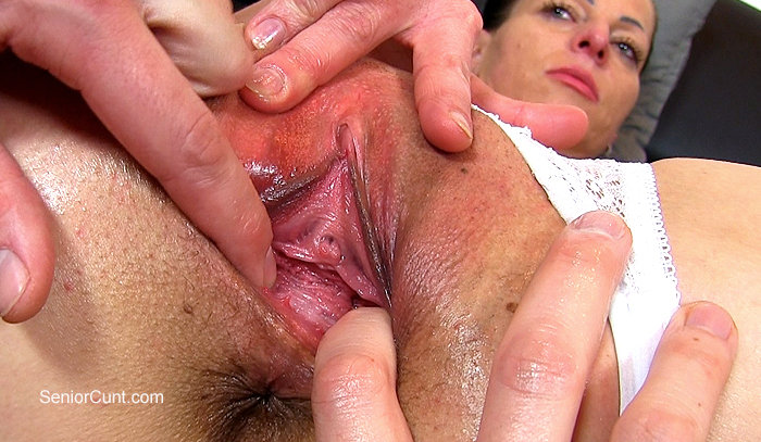 All milf vagina vids recommend you