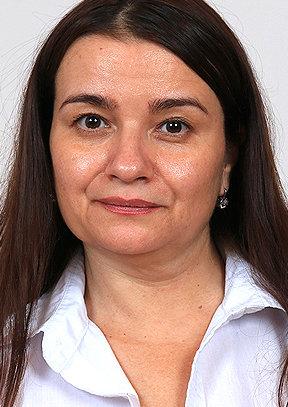 SeniorCunt.com - Romana C