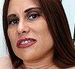 Sheila Marie milf sex HD video