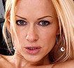 Stacy Silver milf sex HD video