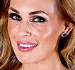 Tanya Tate milf sex HD video