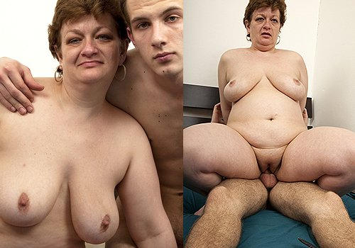 All grandmothers gay sex xxx of course here 7