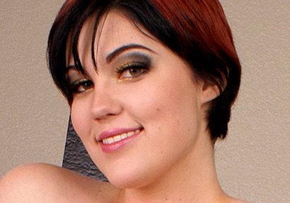 Vivian Lavey at SheFuckedHer.com
