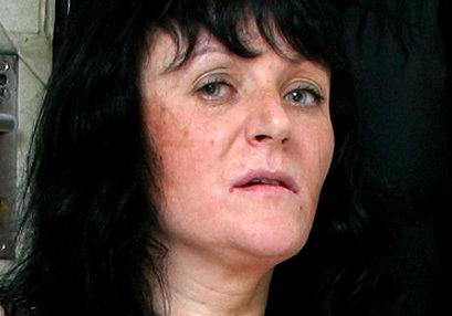 Agnes at TurboMoms.com