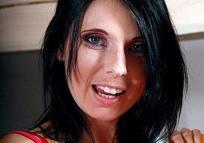 Amy at SheFuckedHer.com
