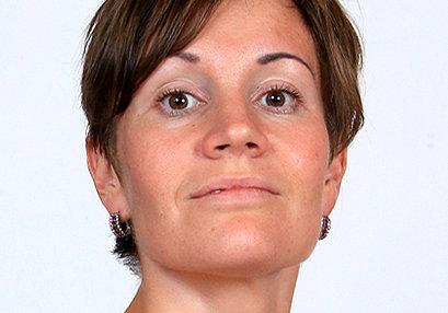 Old cunt Anina M at SeniorCunt.com