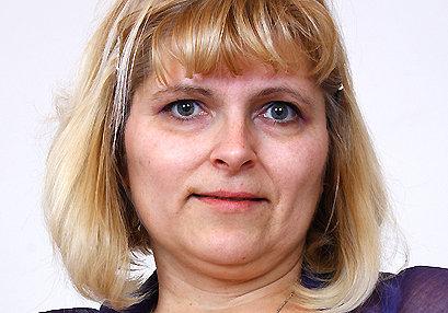Old cunt Anna M at SeniorCunt.com