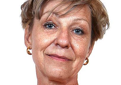 Old cunt Antonia S at SeniorCunt.com