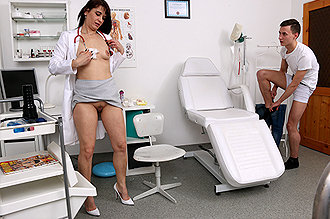 SpermHospital.com