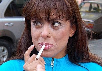 Beatriz at TurboMoms.com