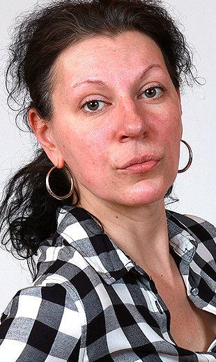 FaceSittingMoms.com