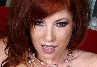 Brittany Oconnell at TurboMoms.com