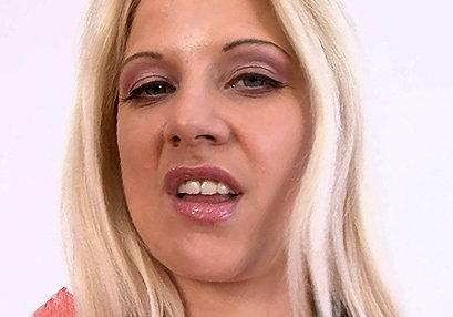 Caroline Dejae at MissDP.com