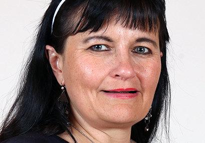 Facesitting Milf Dagmar C at FaceSittingMoms.com