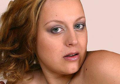 Edith at LuckyAmateurs.com