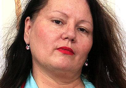 Old cunt Edith B at SeniorCunt.com
