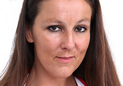 Old cunt Ella B at SeniorCunt.com