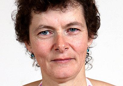 Old cunt Erma P at SeniorCunt.com