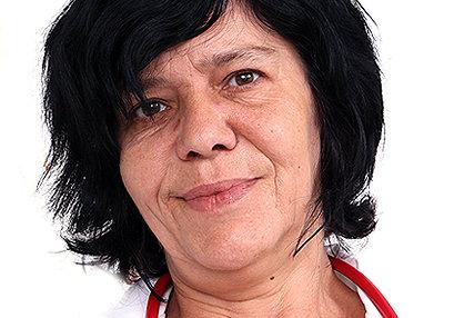 Old cunt Flavia C at SeniorCunt.com