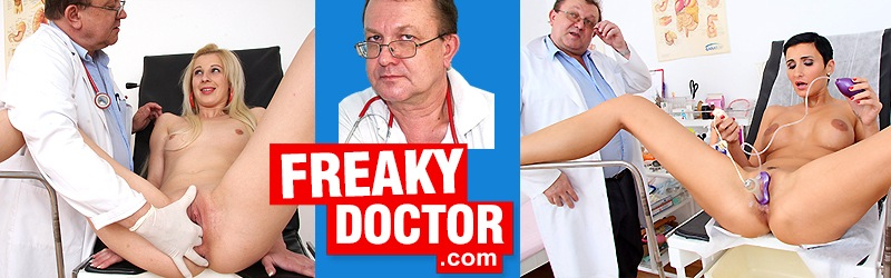 Doctor porn freaky outage.smeco.coop
