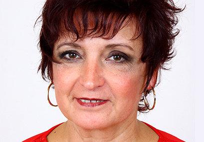 Old cunt Greta D at SeniorCunt.com