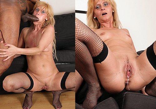 Irena at TurboMoms.com