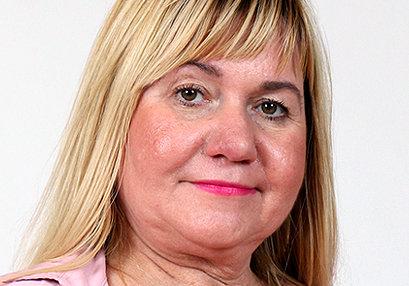 Old cunt Irma W at SeniorCunt.com