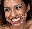 Jade Marcela milf sex HD video