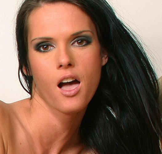 MissDP.com - Jennifer Dark